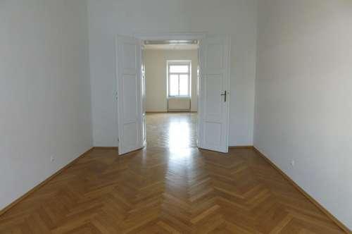 Schöne Pärchen-Wohnung nahe Jakominiplatz