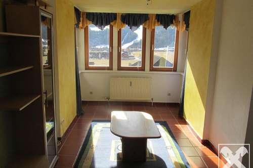 3-Zimmer-Wohnung in St. Michael im Lungau