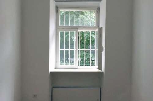 Zentral gelegene 2-Zimmerwohnung in Graz