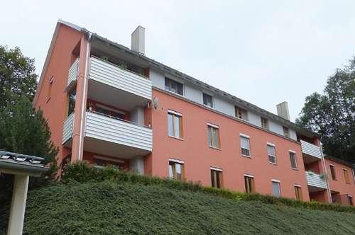 PROVISIONSFREI - Mürzzuschlag - ÖWG Wohnbau - Miete mit Kaufoption - 3 Zimmer
