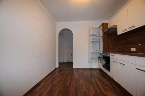 Eggenberg - 32m² - 1 Zimmer - FH-Nähe