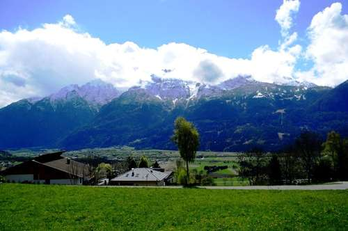 Baugrund in Osttirol zu verkaufen