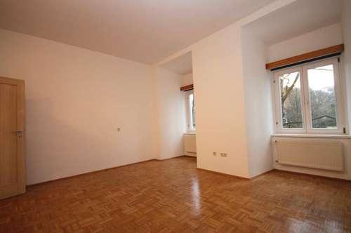 #1-2 Zimmer Mietwohnung # im Zentrum von Leoben # IMS IMMOBILIEN KG #