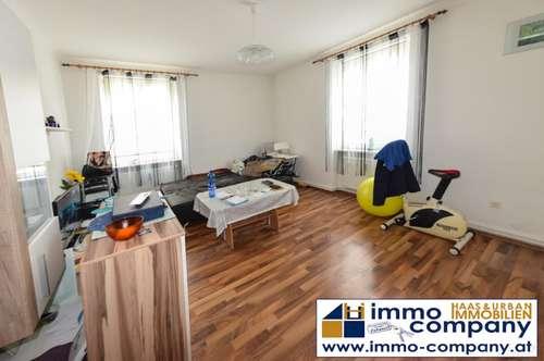 2,5 Zimmer in Graz/Gösting - naturnahe und leistbar!!!