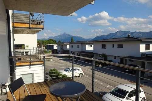 Wohnen am Schlössl - freundliche 2 Zimmer Wohnung jetzt mieten!