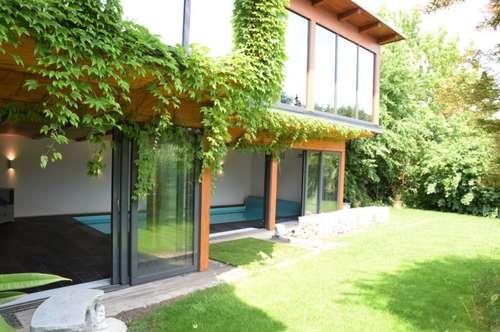 Wundervolles Haus zum Wohlfühlen ideal für Pendler - zu kaufen