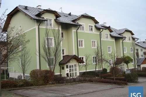 Objekt 264: 3-Zimmerwohnung in 4906 Eberschwang, Maierhof 129, Top 8