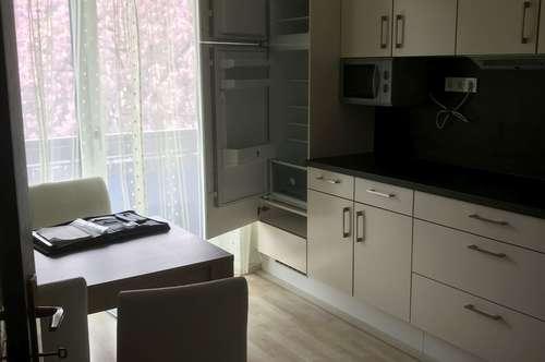 Bad Gams: Wohnen im Grünen! Familienfreundliche 4 Zimmer Wohnung mit Balkon