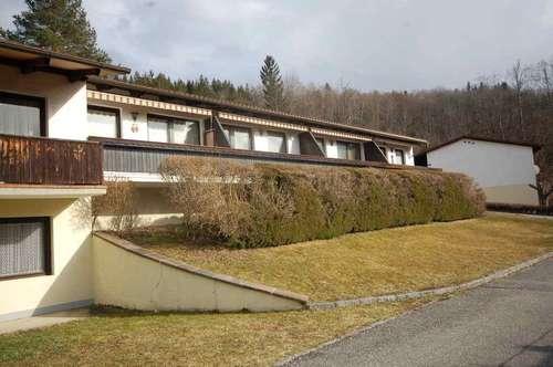Ferienwohnung in Reifnitz am Wörthersee