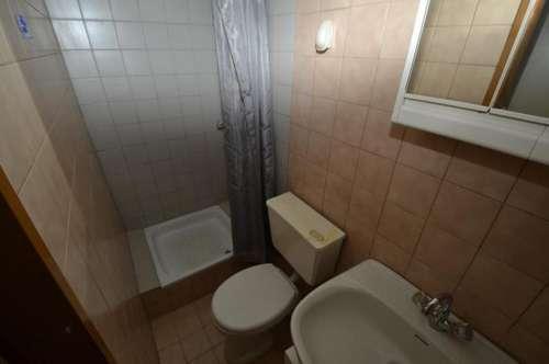 Jakomini - 28m² - 1 Zimmer - zentrale Lage - wohnbeihilfenfähig - Balkon