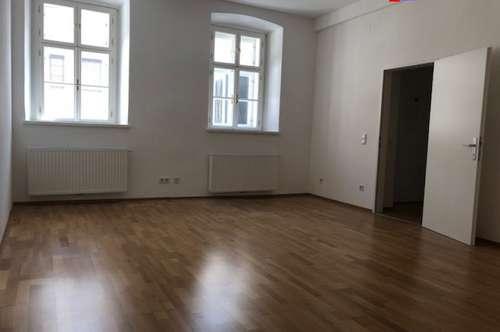 Eisenstadt - Zentrum! Wunderschöne 66 m² große Altbauwohnung!