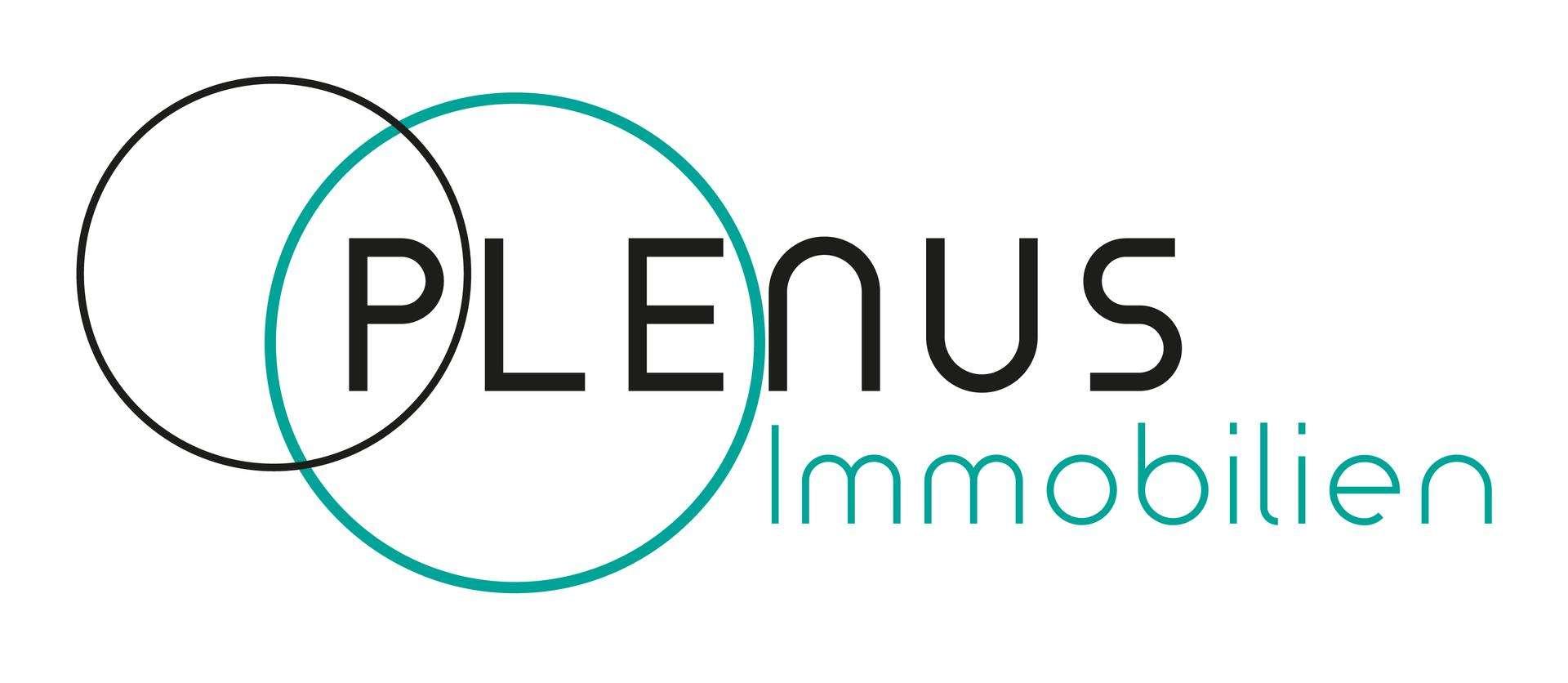 Makler Plenus Immobilien GmbH logo