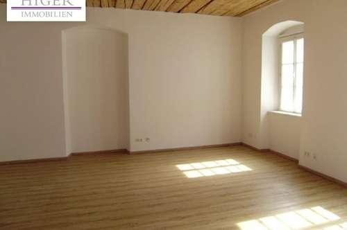 Einzimmewohnung in Krems-Stein zu Mieten!