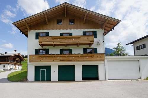 Großzügige Maisonette am Bauernhof ( 2017-01795 )