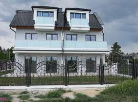 Haus mieten in Wien-Umgebung - ImmobilienScout24.at