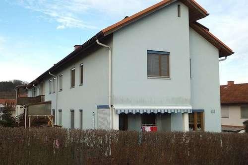 PROVISIONSFREI - Kirchbach-Zerlach - ÖWG Wohnbau - Miete mit Kaufoption - 4 Zimmer