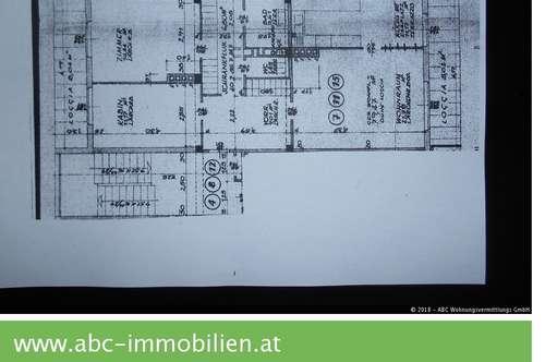 Sonniges 3 Zimmer -Eigentum, 2 Loggien,zentrumsnah