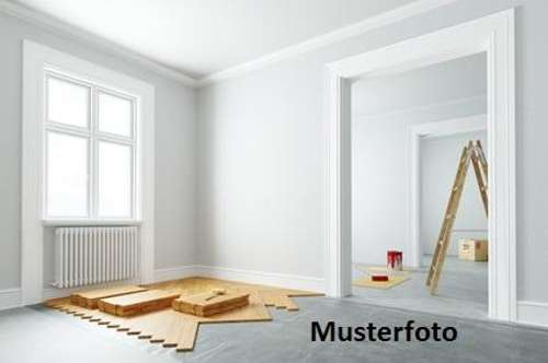 + 3-Zimmer-Wohnung +