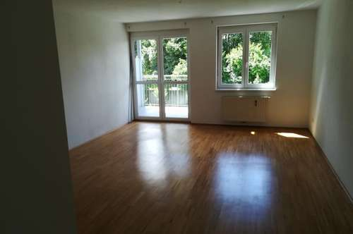 Mietwohnung, mit Balkon 8010 Graz