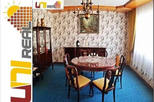 - UNI-Real - Haus nähe Bernhardsthalsee