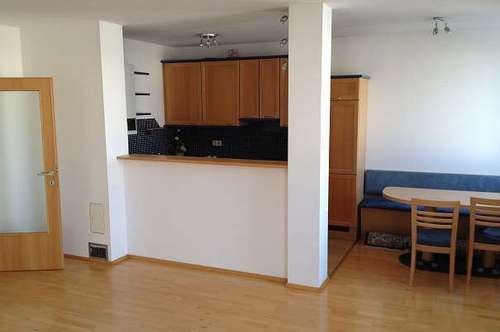 3 Zimmer Wohnung im Herzen Himbergs - Wohnbauförderung möglich