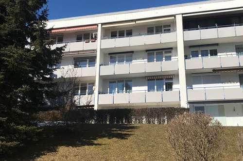 Sonnige 3-Zimmer-Wohnung in Hötting