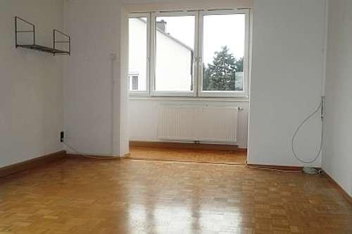 Pöchlarn - Schöne sonnige Wohnung in ruhiger zentraler Lage in zu vermieten