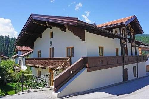 Designerwohnung in historischem Gebäude ( VM9439 )