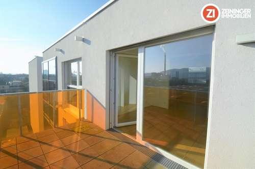 WG geeignet - 3 ZI Wohnung mit Balkon und Küche - UMZUGSAKTION - 1 MONAT MIETFREI