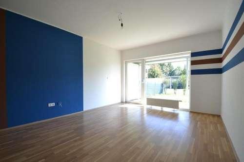 Leibnitz - Gralla - 62 m² - 3 Zimmer - TOP Zustand - Gartenwohnung - Carport