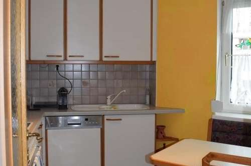 Eigentumswohnung in Topnähe zu Linz