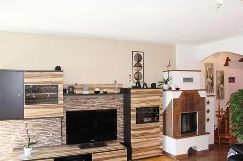 Sonnige Terrassenwohnung mit 2 Schlafzimmer oberhalb der Stadt Imst!