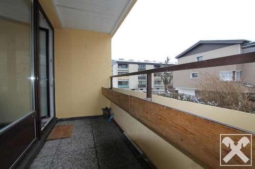 3-Zimmer-Gartenmaisonette-Wohnung in Neu-Anif