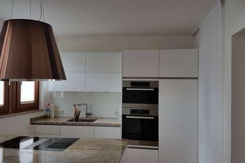 Vermiete neu renovierte 3-Zimmer Wohnung