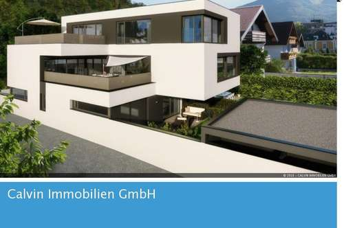 3-Zi-Stadtwohnung mit Eigengarten Innenstadtlage-Volksgarten!