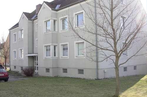 Geförderte Genossenschaftswohnungen in Ravelsbach NEU!! MIT SEHR GÜNSTIGER FINANZIERUNGSVARIANTE !!
