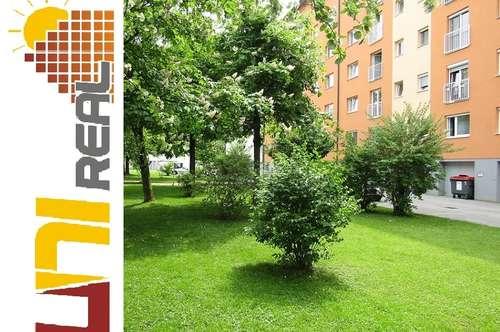 - UNI-Real - Top saniertes Eigenheim in Salzachnähe