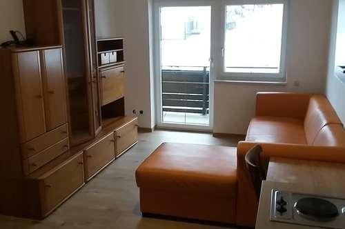 34m² Wohnung zu vermieten - Bezirk Vöcklabruck