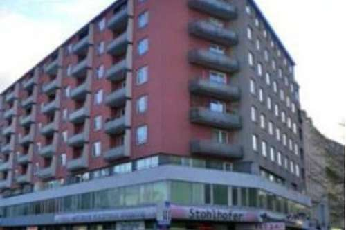 +++Zentral begehbare und gelegene,helle Neubauwohnung (3ter Liftstock)+++