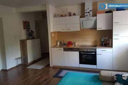 Modernisierte Wohnung nahe Zentrum in 7000 Eisenstadt