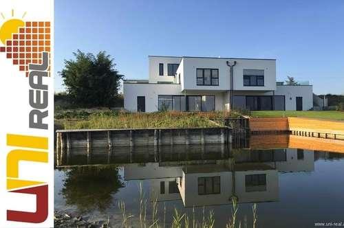 - Uni-Real - Stilvoll wohnen am Neusiedler See!