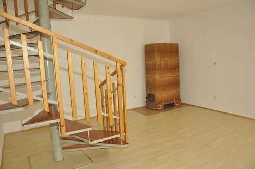 Wohnung nahe Friesach zu vermieten