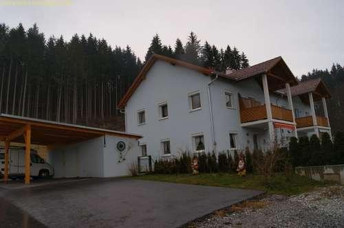 Traumhafte Familienwohnungen 64m2-92m2 in Wagna!