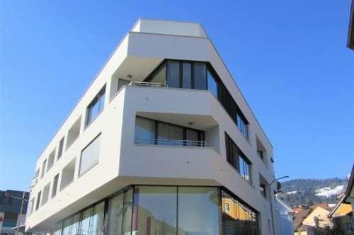 ERSTBEZUG ! Wohnen kann niemals schöner sein! Exklusive Penthouse-Wohnung die keine Wünsche offen lässt