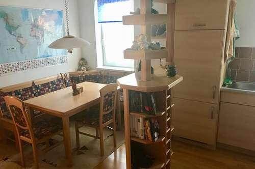 Single Wohnung im Ökodorf St. Pölten, in bester Lage