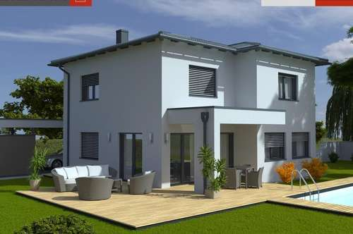 Ihr Traumhaus Graz 128 in BAD HALL
