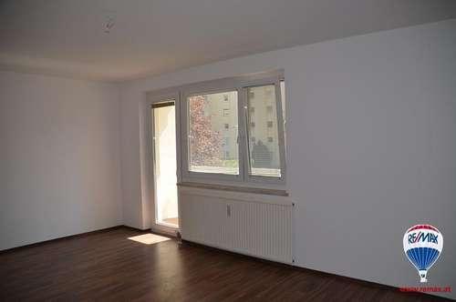 Geräumige 4-Zimmer Wohnung, Mitterau