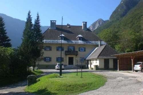 Provisionsfreie 77m2 Mietwohnung in der Gemeinde Ferlach