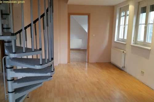 3 1/2 Zimmer Wohnung Nähe Magna, Graz-Liebenau.
