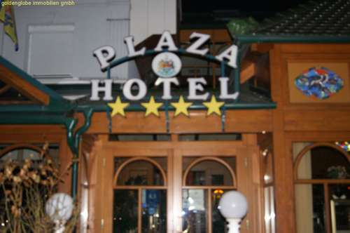 **** A First Class Boutique Hotel in Oberösterreich